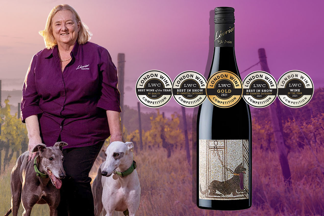 wine_of_the_year_jo_irvine