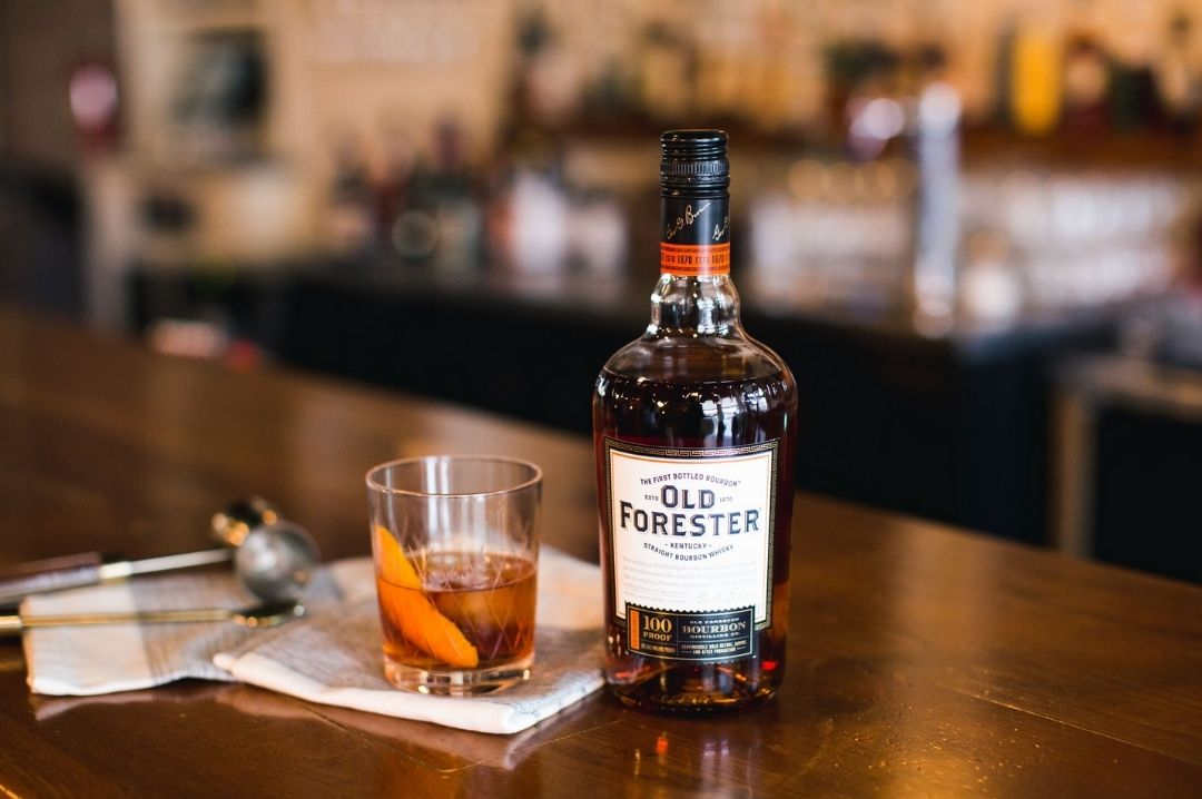 old_forester_100_proof