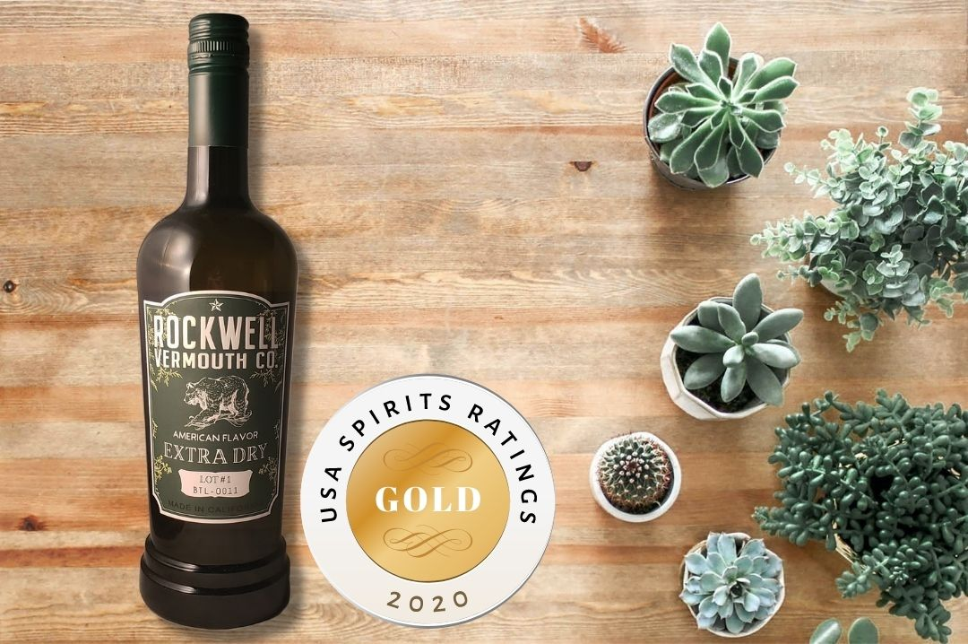 rockwell_dry_vermouth