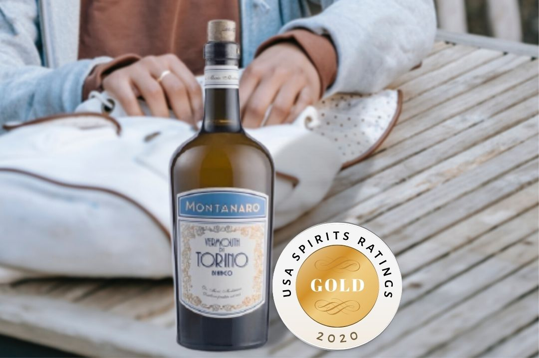 vermouth_di_torino_blanco