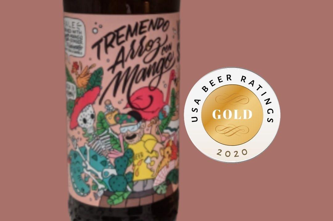 award_winning_beer_mango_veza_sur