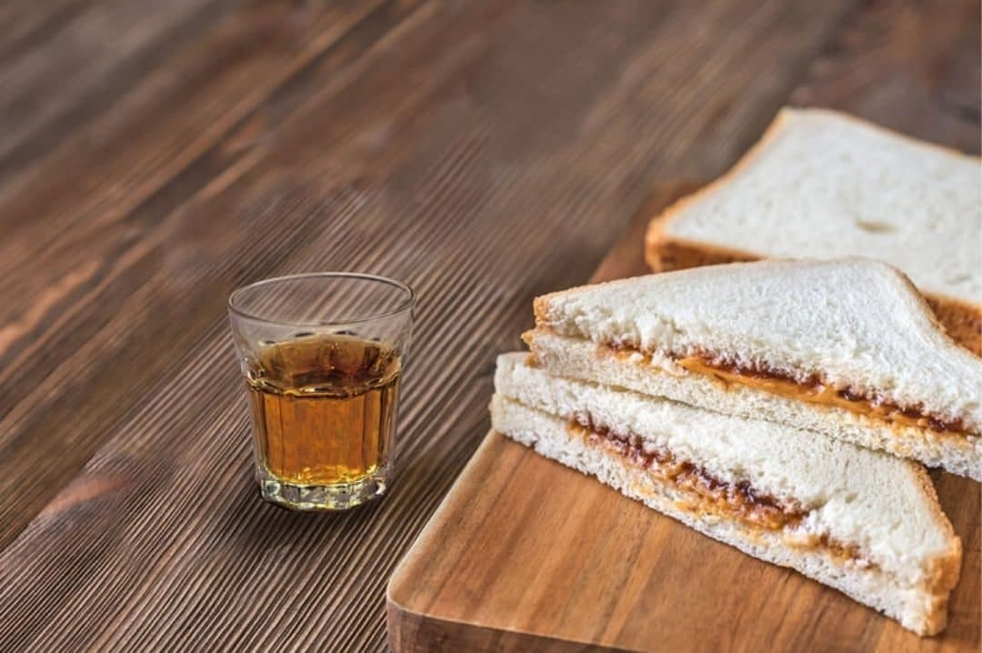 peanut_butter_and_jelly_shot