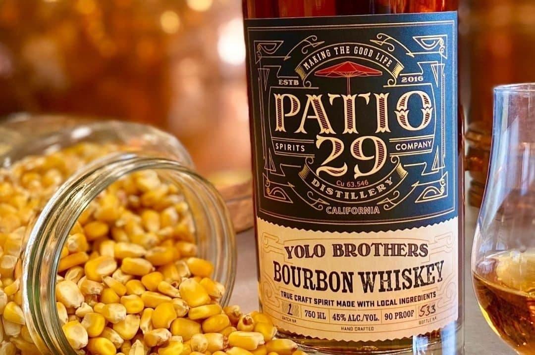 yolo_bourbon_whiskey