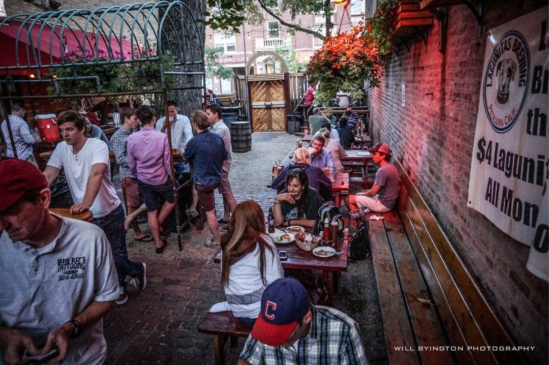 sheffield_beer_garden