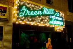 Photo for: Our favorite after-hours bars in Chicago