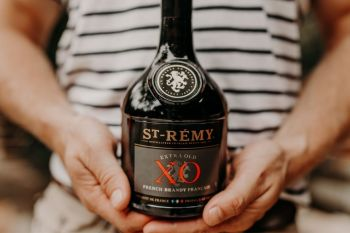 Photo for: 15 French spirits making their mark