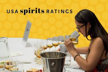 Photo for: Sipping on the Best Spirits in the World