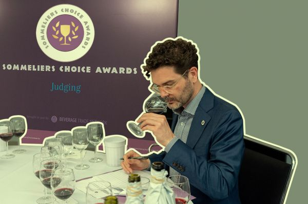 Photo for: Get a Pick of the Top Wines in the World