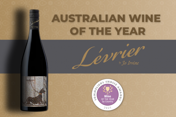 Photo for: Australia's Finest Wine as per Master Sommeliers